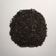 East Frisia Golden Leaf Blend
