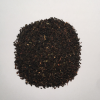 Fine English Breakfast Tea