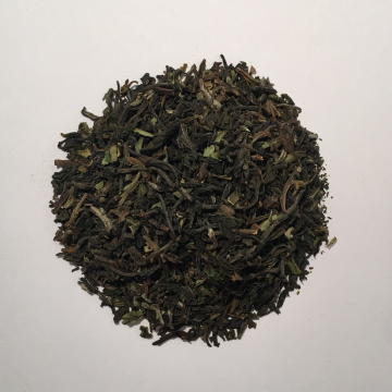 "India Darjeeling FTGFOPI ""Tukdah"" - First flush"
