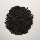 China Tarry Lapsang Souchong