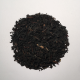 Formosa Tarry Lapsang Souchong
