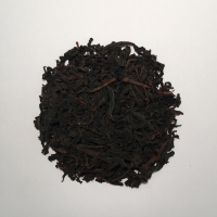 Orange Pekoe Bio