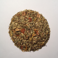 Rooibos Passione