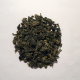 China Oolong standard Premium