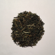 "India Darjeeling SFTGFOPI ""OAKS"" First Flush Bio"