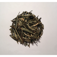 White Tea Pine Needles China
