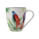 Mug Bianca Tropical Nights