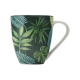 Mug Verde Tropical Nights
