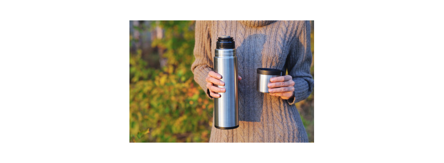 THERMOS E BORRACCE